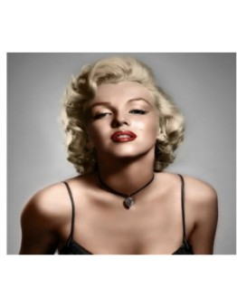 Diamond Painting Marilyn Monroe 30X40cm