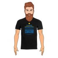 T-Shirt Uomo o Donna migliori Interisti/e